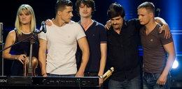 "Ukraińska gwiazda w ""Must Be The Music""!"
