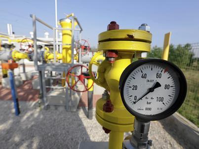 Polska kupi gaz od Amerykanów?