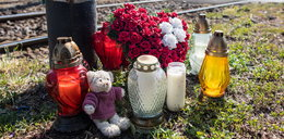 Motornicza skazana za śmierć 8-letniego Jasia. Potrąciła go na pasach