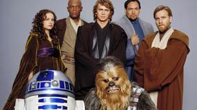 """Walt Disney kupił Lucasfilm. Powstanie nowa trylogia """"Gwiezdnych wojen"""""""