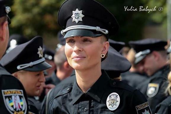 Arina Kolcova