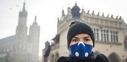 Czy można zatrzymać smog?!