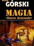 "Magia ""Sacro Arsenale"""