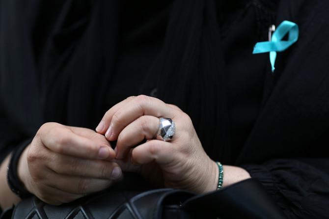 Od ove opake bolesti godišnje oboli 750 žena u Srbiji, a umre njih 450