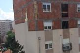 nadogradnja u mariborskoj ulici
