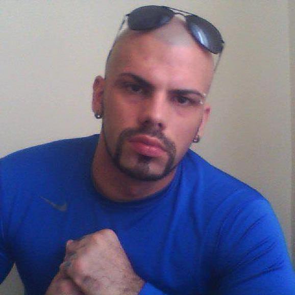 Darijan Musić je u policiji do detalja opisao kako je ubio svoju devojku