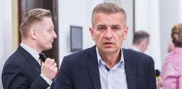Arłukowicz nie będzie kandydował na szefa PO. Podał powód!