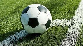 Niemieckie media o sposobach unikania podatków przez gwiazdy piłkarskie