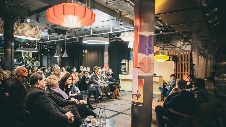 Sto lat kobiet w nauce - już niedługo panel w Krakowie