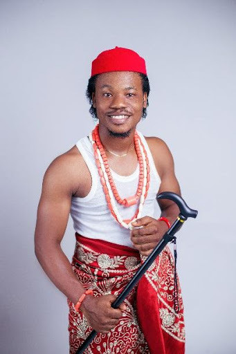Meet the top 20 contestants for The People's Hero reality show [Elis McReynolds Oamhen]