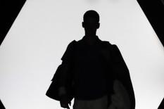 ATP PROMENIO GRB POSLE DECENIJE Da li prepoznajete siluetu na novom obeležju? /VIDEO/