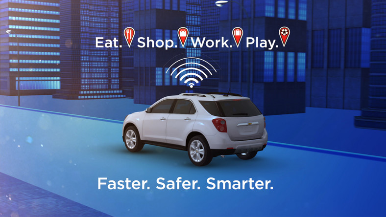 OnStar-AtYourService