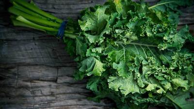 4 foods to improve vagina health