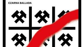 """Prapremiera """"Wujek.81. Czarna ballada"""" w Katowicach"""