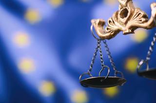 6 mln euro kary od KE za ograniczenia sprzedaży produktów z Hello Kitty