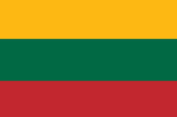 Litwa chce, aby UE przygotowała piąty pakiet sankcyjny wobec Białorusi.