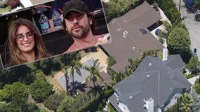 Nowy dom Penelope Cruz i Javiera Bardema