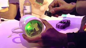 CES 2014: Intel Edison