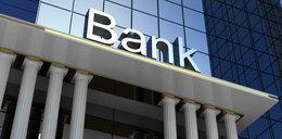 Uwaga przerwy w bankach! Niektórzy nie będą miećdostępu do bankomatów!