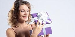 Jak wybrać idealny prezent dla niej?