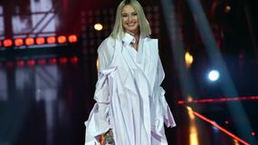 """""""The Voice Kids"""": Natalia Nykiel gościem specjalnym finału"""
