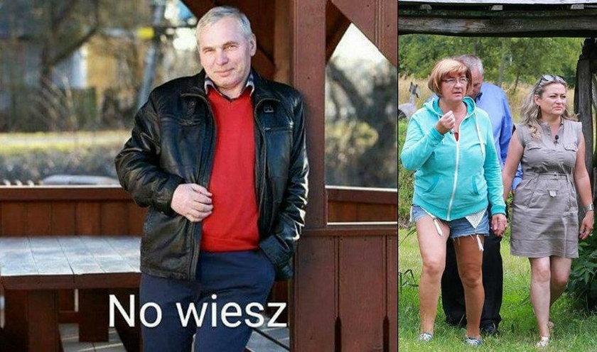 Rolnik szuka żony 3