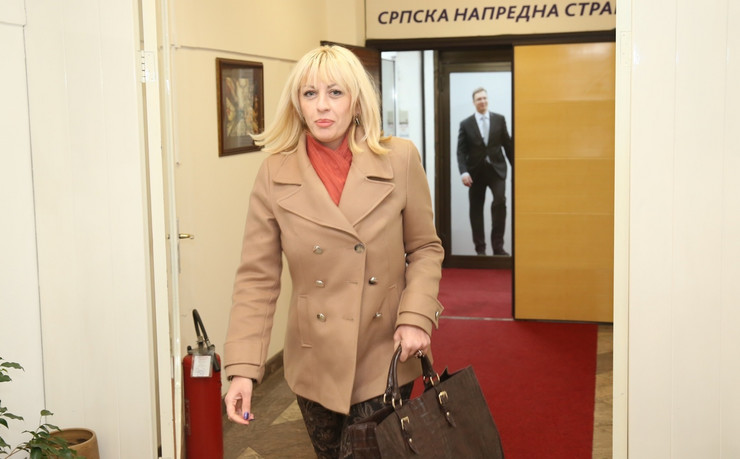 jadranka joksimović 02_RAS_foto Goran Srdanov