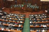 Kosovo-skupstina-t