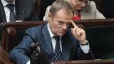 Premier nie wie o rosyjskim gazociągu!
