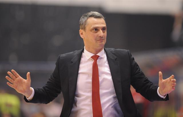 Dejan Radonjić