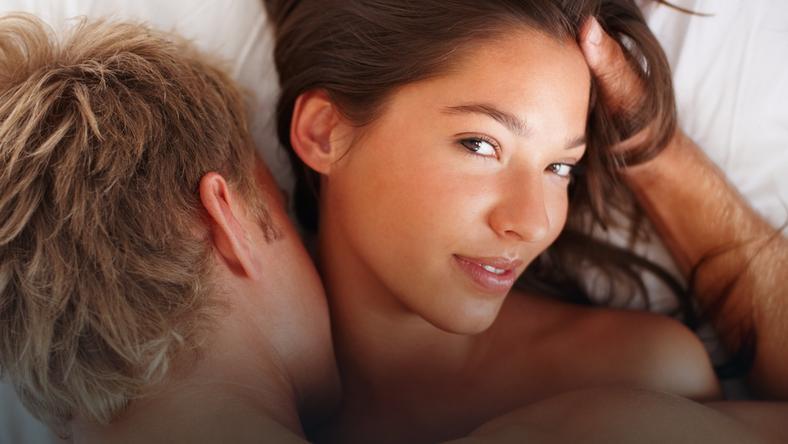 Kochanek - sposób na rutynę w związku