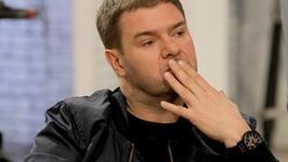 Tomasz Karolak o zdradach: zdarzało się testowanie. Z kim?!