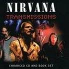 "Nirvana - ""Transmissions Digibook"""