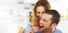 Czy szczęście można odziedziczyć po rodzicach?