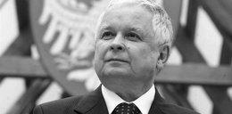 Kaczyński bał się o życie? Wietrzył spisek, czy żartował ze śmierci?