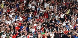 Euro 2020 może spowodować katastrofę. Ekspertów niepokoją otwarte stadiony
