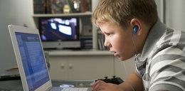 Twoje dziecko też ogląda porno. Zobacz, jak z nim o tym porozmawiać