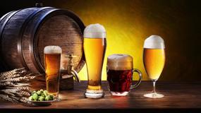 W tych europejskich krajach piwo kosztuje najmniej