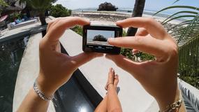 Prosty sposób na doskonały film z kamerki GoPro