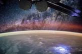 medjunarodna svemirska stanica01 foto NASA