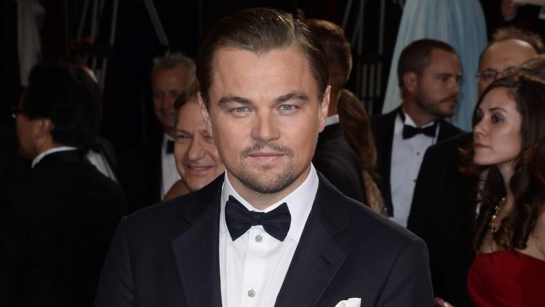 """James Mangold mówi """"tak"""", Leonardo DiCaprio odchodzi"""