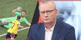 Miał być Kircholm, a wyszło Ujście [EURO 2020]
