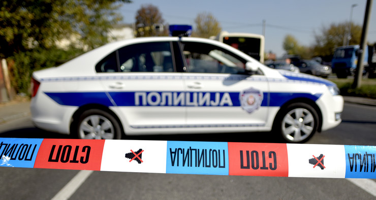 POKRIVALICA POLICIJA srpska policija uviđaj 07 foto S Krstic