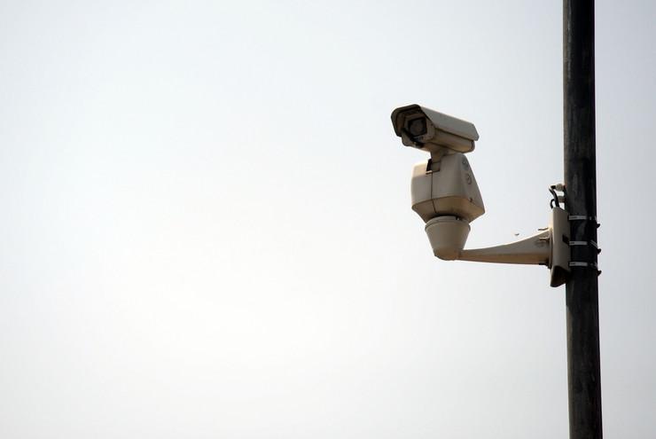 brankov most kamere