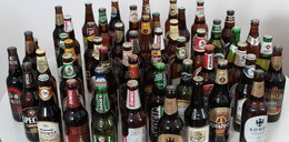 Szok! Zobacz, o ile chcą podnieść cenę piwa!