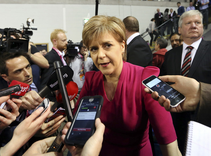 610722_first-minister-of-scotland-and-scottish-national-party-leader-nicola-sturgeon-2ap