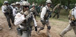 NATO wybuduje magazyn dla wojsk USA w Polsce za 260 mln