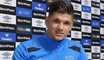 Boris Matis potpisao za Everton