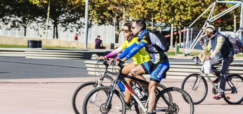 Jeździsz rowerem? Musisz to mieć!