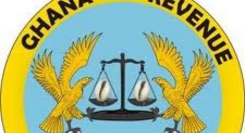 ___4177792___https:______static.pulse.com.gh___webservice___escenic___binary___4177792___2015___9___17___16___Ghana+Revenue+Authority+logo